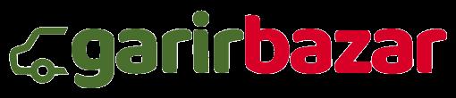 Garirbazar logo